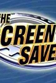The Screen Savers Episode dated 4 April 2002 (1998–2005) Online