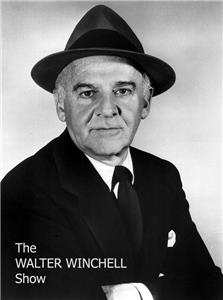 The Walter Winchell Show  Online