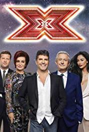The X Factor Live Results Show 3 (2004– ) Online