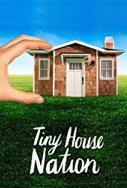 Tiny House Nation 688 Sq. Ft. It Takes Six to Tiny (2014– ) Online