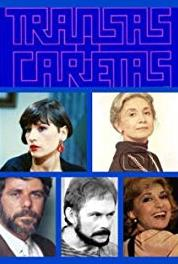 Transas e Caretas Episode #1.56 (1984– ) Online