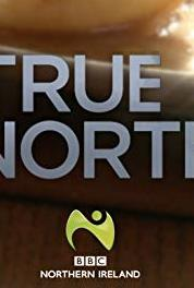 True North The Pope and I: Our Lives (2013– ) Online