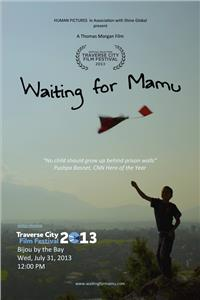Waiting for Mamu (2013) Online