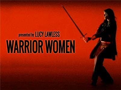 Warrior Women  Online