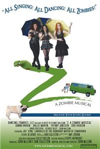 Z: A Zombie Musical (2007) Online