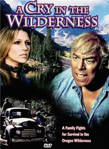 A Cry in the Wilderness (1974) Online