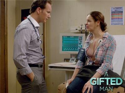A Gifted Man In Case of Heart Failure (2011–2012) Online