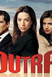 A Outra Episode #1.179 (2008– ) Online