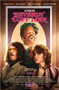 An Evening with Beverly Luff Linn (2018) Online