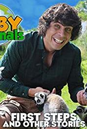 Andy's Baby Animals Bedtime (2016–2017) Online