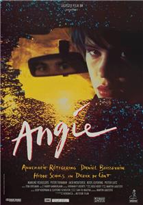 Angie (1993) Online