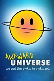 Awkward Universe Cool Video Desertion (2011– ) Online