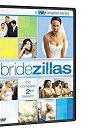 Bridezillas Virgin Zilla and Cougar Zilla (2004– ) Online
