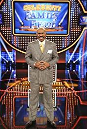 Celebrity Family Feud Bill Engvall vs. Larry the Cable Guy, Vivica A. Fox vs. Mo'Nique (2008– ) Online