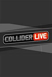 Collider Live Fantastic Beasts: The Crimes of Grindelwald Review - #37 (2018– ) Online