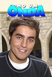 Como uma Onda Episode dated 2 February 2005 (2004– ) Online