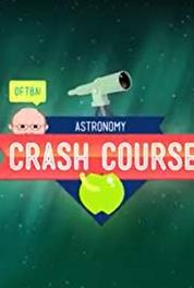 Crash Course: Astronomy Deep Time (2015– ) Online