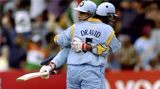 Cricket World Cup '99 Match 21, Group A: India vs Sri Lanka (1999) Online