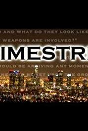 Crime Strike Episode dated 13 August 2012 (1998–2014) Online