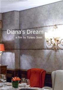 Diana's dream (2018) Online