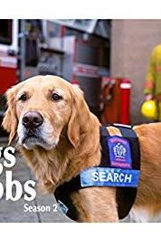 Dogs with Jobs Stan: Etiquette Coach (2000–2009) Online