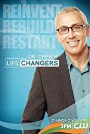 Dr. Drew's Lifechangers Love Triangle (2011– ) Online