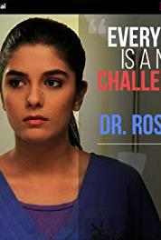 Ek Nayi Ummeed: Roshni Roshni Is Declared Innocent (2015– ) Online