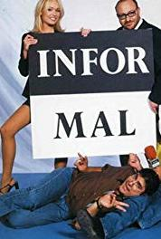 El informal Episode dated 4 May 1999 (1998–2002) Online