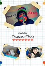 Flora's Room The Chocolate Bomb (2012– ) Online