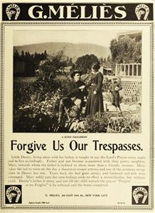 Forgive Us Our Trespasses (1912) Online