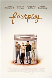 Fourplay (2018) Online