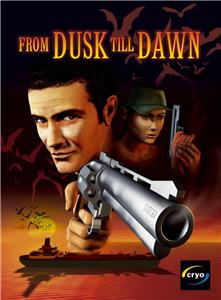 From Dusk Till Dawn (2001) Online
