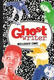 Ghostwriter What's Up with Alex?: Part 1 (1992–1995) Online