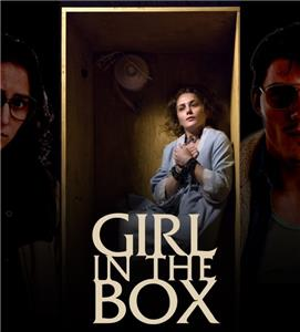 Girl in the Box (2016) Online