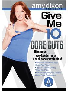 Give Me 10: Core Cuts (2012) Online