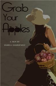 Grab Your Apples (2018) Online
