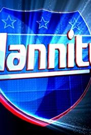 Hannity Episode dated 31 October 2016 (2009– ) Online