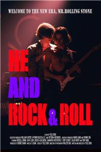 He and Rock & Roll (2016) Online