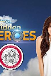 Hidden Heroes Taking That Extra Step (2015–2018) Online