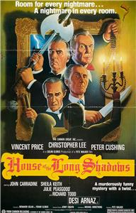 House of the Long Shadows (1983) Online