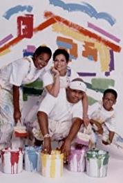 In the House Birthday Presence (1995–1999) Online