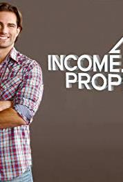Income Property Marissa & Bryan (2008– ) Online
