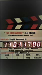 I've Been Waitin'-L.E. Ranch: Music Video Collection-20th Anniversary Director's Cut (2017) Online