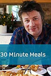 Jamie's 30 Minute Meals Steak Sarnie (2010– ) Online