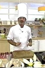 La cocina de Arguiñano Episode dated 18 January 1996 (1995–1998) Online
