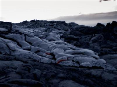 Life on Fire: Wildlife on the Volcano's Edge Pioneers of the Deep (2013– ) Online