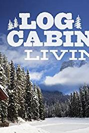 Log Cabin Living Smokey Mountains Dream Cabin (2014– ) Online