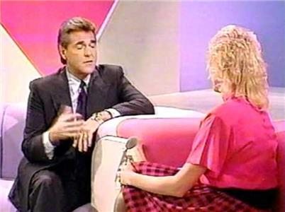 Love Connection Episode #7.1 (1983–1998) Online