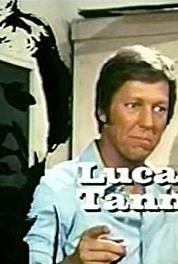 Lucas Tanner Instant Replay (1974–1975) Online