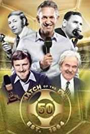 Match of the Day Episode #52.14 (1964– ) Online